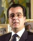 Adib Farha