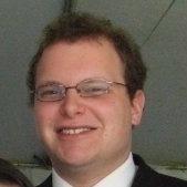 Herbert Weisburgh