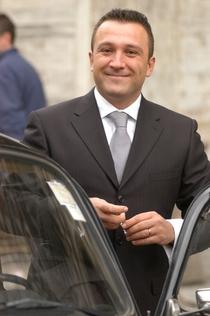 Gaetano Cantalupo
