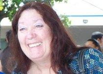 Lori Paul