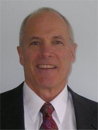 Laurence Van Deusen