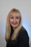 Laura Halik