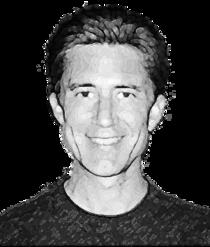 Matt Bontrager