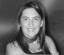 Marilza Hobbs