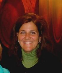 Jessica Graziano