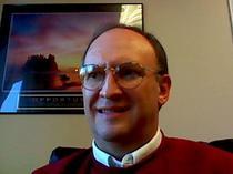 Rick Pennington