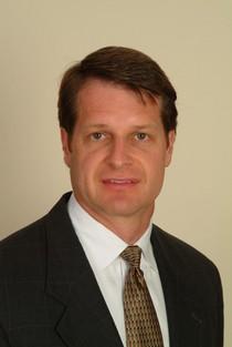 Jeff Glidden