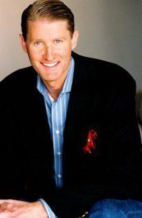 John David Olsen