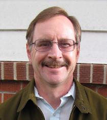 Russell Markowski