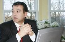 Maher Sarieh