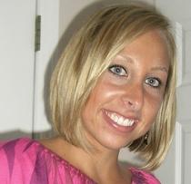 Brittany Ghiroli