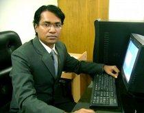 Mohammad Alam