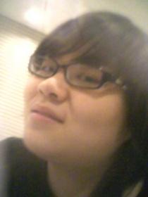 Tan Pei Ling Pearlyn