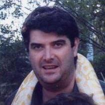 Enrique Anguix