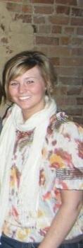 Alison Roper