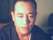 Mohamed Oueslati