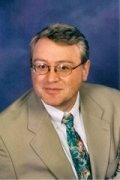Marty Olson