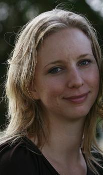 Karen Burkardt