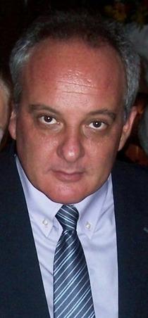 Jorge Zanini