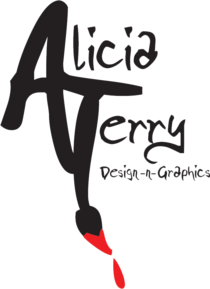 Alicia Terry