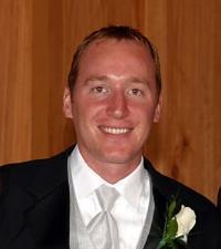 Bryan Pitsch