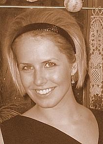Lindsey Toth