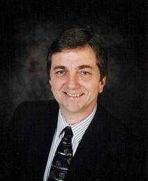 Dennis Rossow