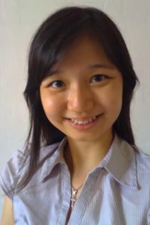 Yvette Koh