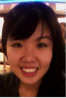 Qiaoyi Lim