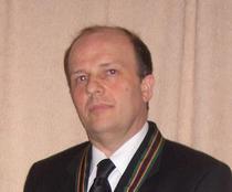 Vincenzo Pelliccia