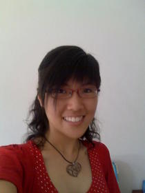 Lynnette Yixuan Fang