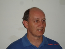 Marcelo Benbassat