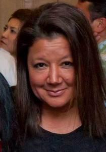 Janette Dillerstone
