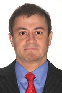 Eduardo Faria