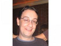 Juan Miguel Garcia Lopez