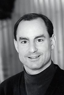 Robert Rinderle