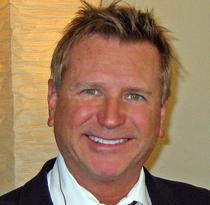 Brian Hanley