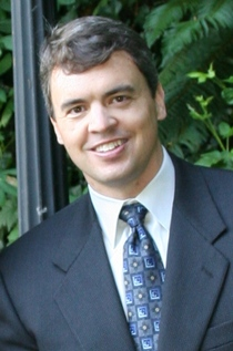 Martin Demmings