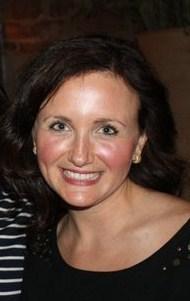 Julie Hess