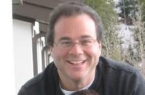 Peter Winick