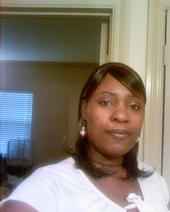 Ta Wanda Bryant