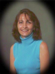 Cynthia Papia