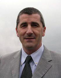 Dario Roggerini
