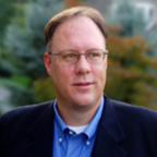 Scott Herman