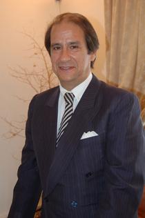 Miguel De Mattos Chaves