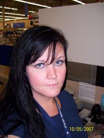 Janie Hardaway
