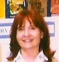 Kathleen Franks