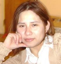 Gladys Feliberti