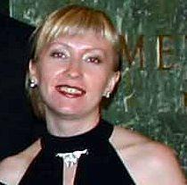 Olga Averina