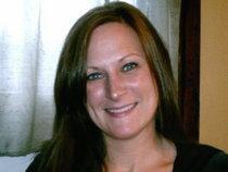 Melinda Keener